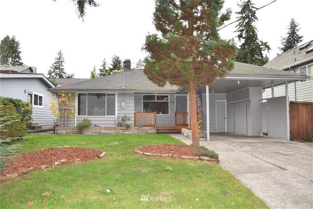 14347 Meridian Avenue N, Seattle, WA 98133 (#1684979) :: TRI STAR Team | RE/MAX NW