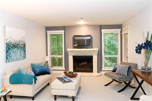 8615 238th Street SW G301, Edmonds, WA 98026 (#1685151) :: Pickett Street Properties