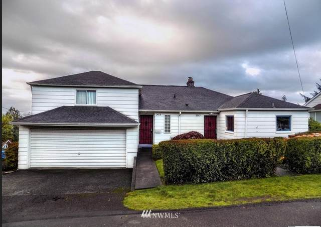 2015 W 7th Street, Aberdeen, WA 98520 (#1685620) :: Priority One Realty Inc.
