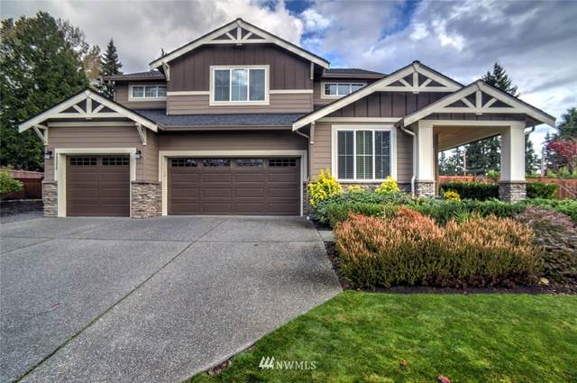 20325 21st Place W, Lynnwood, WA 98036 (#1686258) :: NW Home Experts