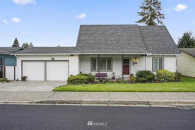 26001 14th Place S, Des Moines, WA 98198 (#1686259) :: The Shiflett Group