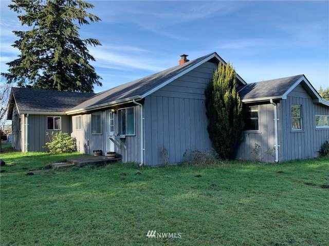 10300 School Land Road SW, Rochester, WA 98579 (#1686279) :: TRI STAR Team | RE/MAX NW