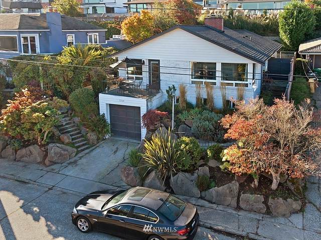 3249 35th Avenue SW, Seattle, WA 98126 (#1686294) :: Tribeca NW Real Estate