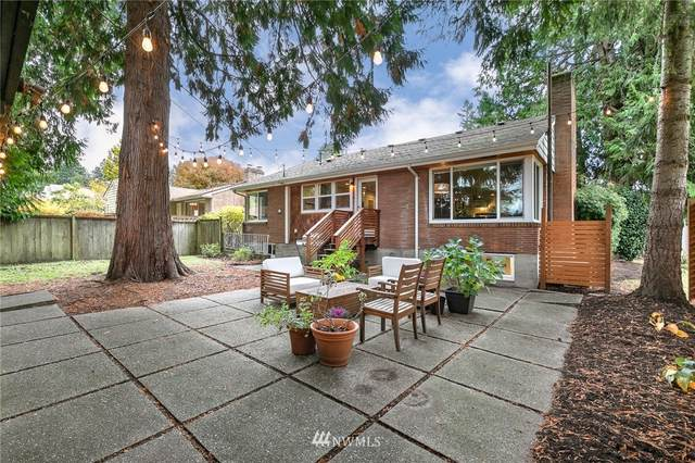13203 4th Avenue NW, Seattle, WA 98177 (#1686317) :: NextHome South Sound