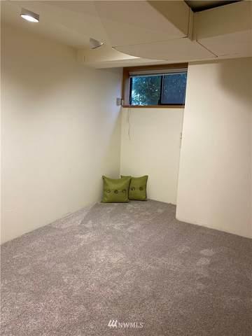 1549 Macarthur Street, Tacoma, WA 98465 (#1686404) :: Tribeca NW Real Estate