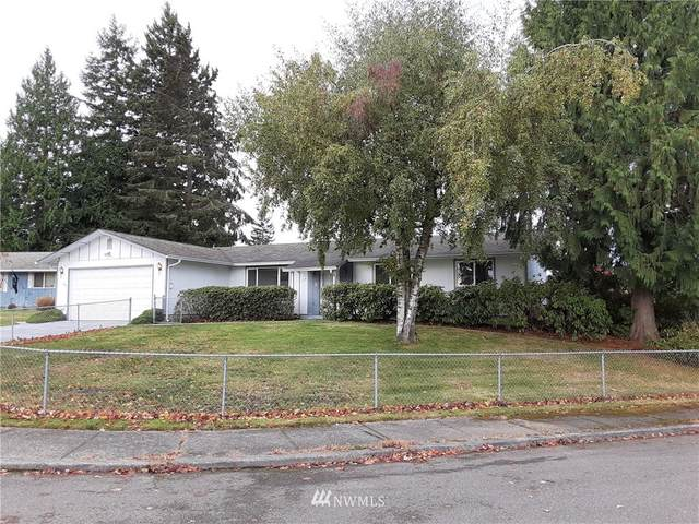 6118 Sycamore Place, Everett, WA 98203 (#1686552) :: Lucas Pinto Real Estate Group