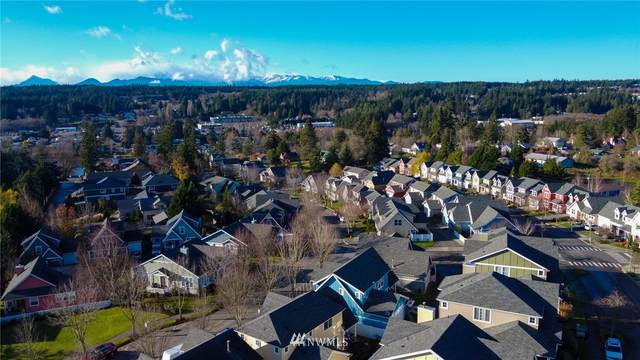 19723 Ash Crest Loop, Poulsbo, WA 98370 (MLS #1686570) :: Community Real Estate Group