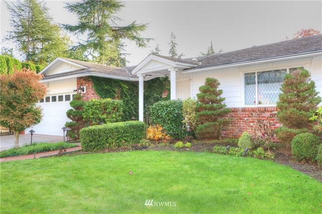 4925 123rd Place SE, Bellevue, WA 98006 (#1686892) :: The Robinett Group