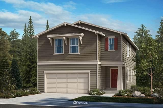816 Vine Maple Street SE #79, Lacey, WA 98503 (#1686972) :: Alchemy Real Estate