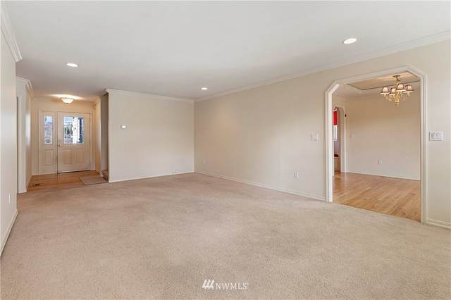 407 Kincaid Avenue, Sumner, WA 98390 (#1687115) :: Priority One Realty Inc.
