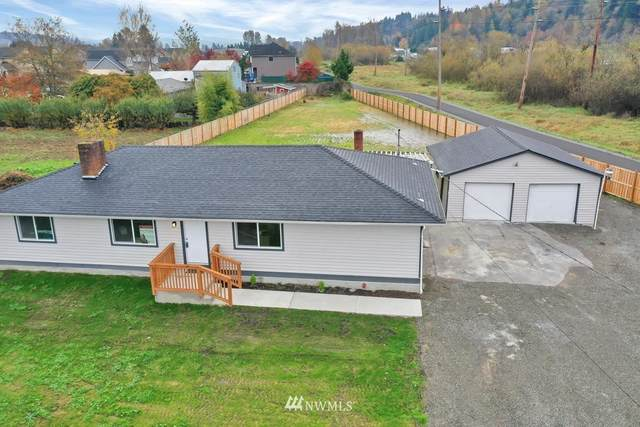 257 5th Avenue SW, Pacific, WA 98047 (#1687228) :: The Shiflett Group