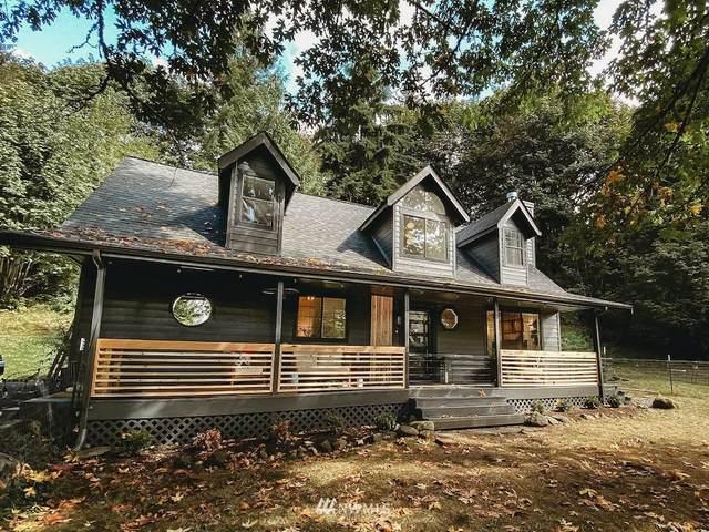11916 350th Place NE, Carnation, WA 98014 (#1687526) :: Lucas Pinto Real Estate Group