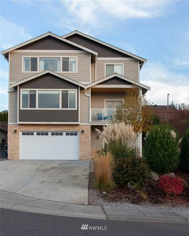 3708 Bristol Street, Bellingham, WA 98226 (#1687677) :: The Shiflett Group