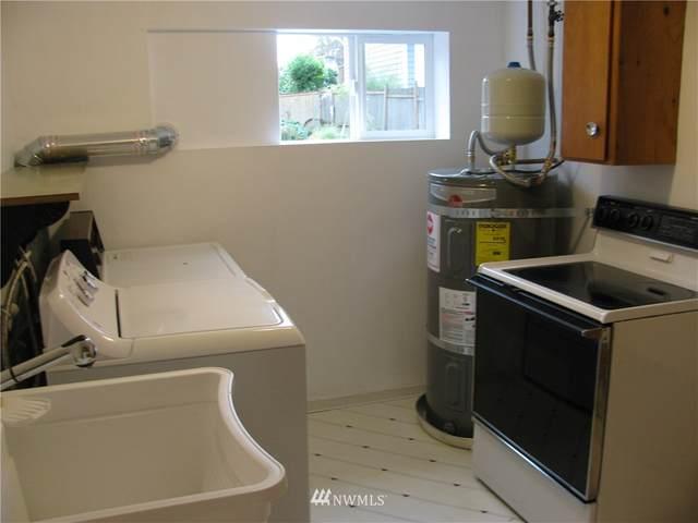 2155 N 161st Place, Shoreline, WA 98133 (#1687836) :: Lucas Pinto Real Estate Group