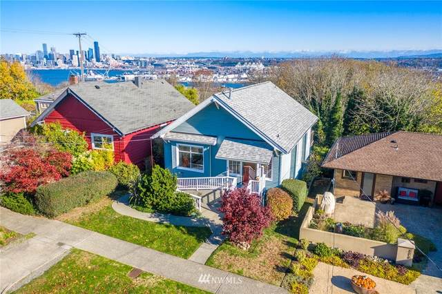 3212 36th Avenue SW, Seattle, WA 98126 (#1687848) :: TRI STAR Team | RE/MAX NW