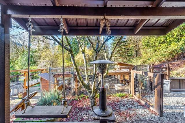 23253 State Route 534, Mount Vernon, WA 98274 (#1688022) :: The Robinett Group