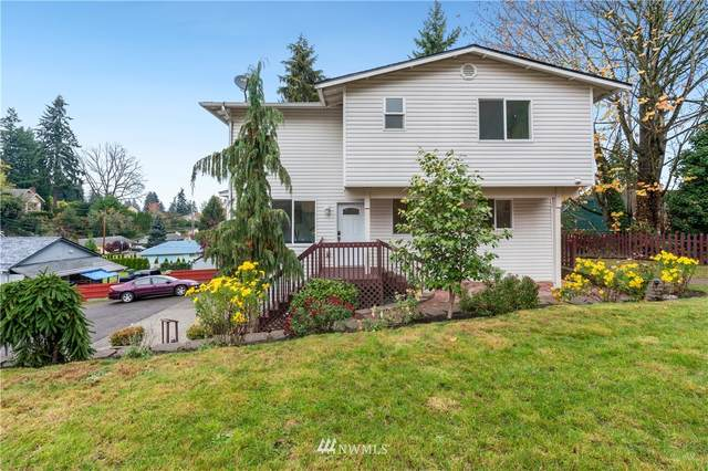 4415 Grand Avenue B, Everett, WA 98203 (#1688077) :: Icon Real Estate Group