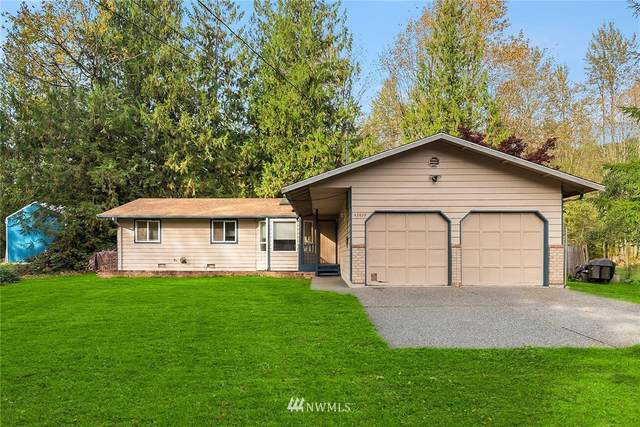 42629 May Creek Road, Gold Bar, WA 98251 (#1688096) :: The Snow Group