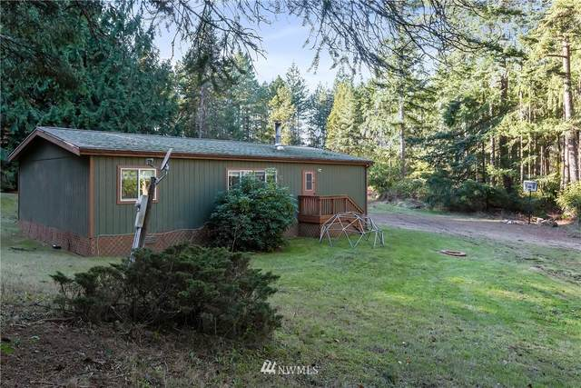 11778 Fairview Boulevard SW, Port Orchard, WA 98367 (#1688126) :: Priority One Realty Inc.