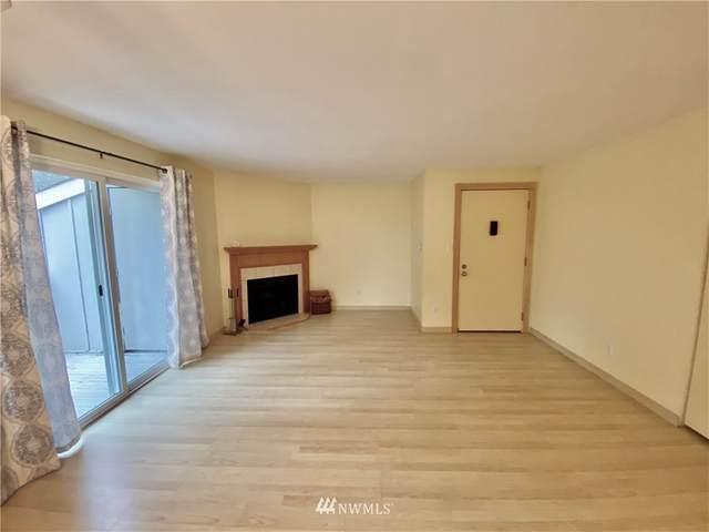 3206 Pine Road NE A 9, Bremerton, WA 98310 (#1688137) :: M4 Real Estate Group
