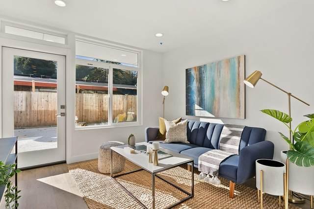 1053 S Cloverdale Street, Seattle, WA 98108 (#1688162) :: Keller Williams Realty