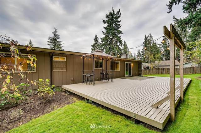 212 225th Place SE, Bothell, WA 98021 (#1688467) :: Tribeca NW Real Estate