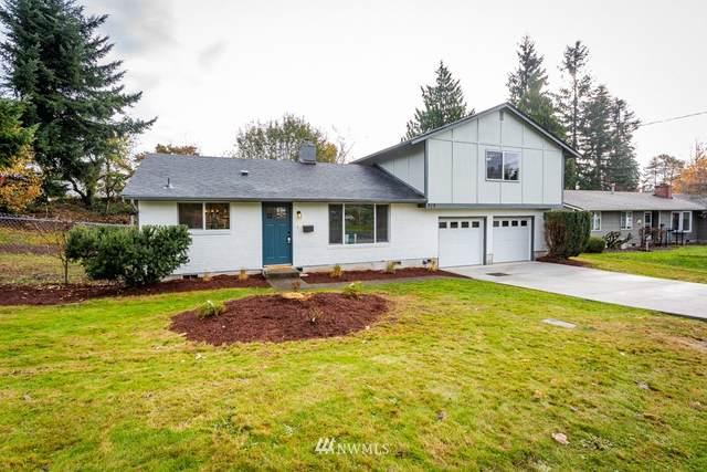519 Mountain Circle Drive, Sumner, WA 98390 (#1688483) :: My Puget Sound Homes