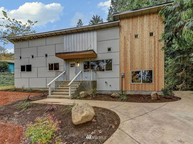 16514 Tiger Mountain Road SE, Issaquah, WA 98027 (#1688768) :: M4 Real Estate Group
