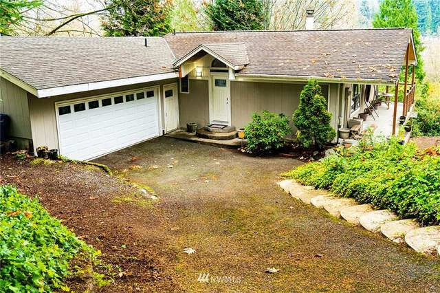 19302 136th Avenue NE, Woodinville, WA 98072 (#1688820) :: Becky Barrick & Associates, Keller Williams Realty