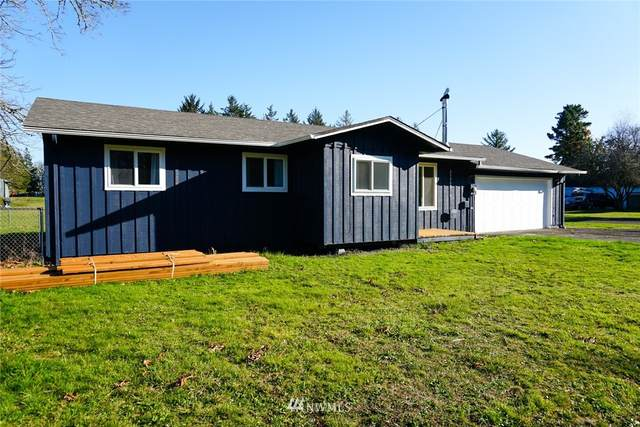 25902 Z Street, Ocean Park, WA 98640 (#1688935) :: Lucas Pinto Real Estate Group