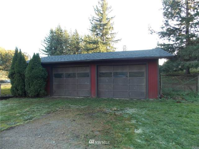 150 Boyd Road, Mossyrock, WA 98564 (#1689048) :: Pacific Partners @ Greene Realty