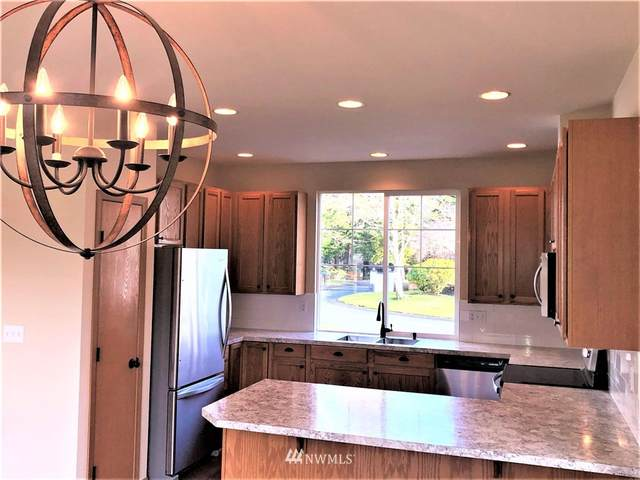 11306 3rd Avenue Ct E, Tacoma, WA 98445 (#1689057) :: Priority One Realty Inc.
