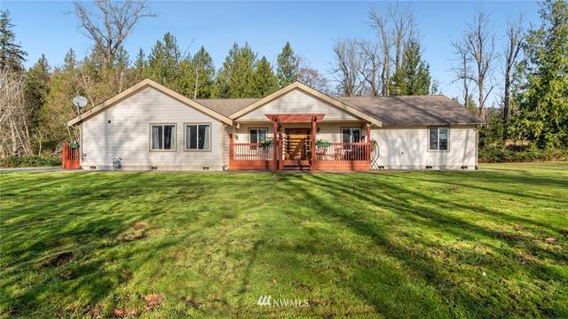 7728 Alpine Lane, Sedro Woolley, WA 98284 (#1689106) :: TRI STAR Team | RE/MAX NW