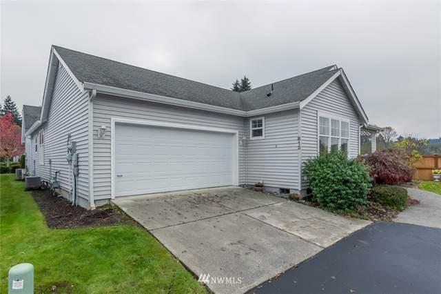 813 Landing Way, Centralia, WA 98531 (MLS #1689274) :: Community Real Estate Group