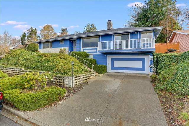 836 Hazel Avenue N, Kent, WA 98031 (#1689292) :: The Robinett Group