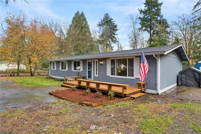 4621 Eastway Drive SE, Port Orchard, WA 98366 (MLS #1689306) :: Brantley Christianson Real Estate