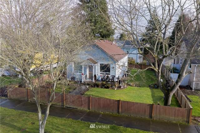 1805 Rainier Avenue, Everett, WA 98201 (#1689319) :: Better Homes and Gardens Real Estate McKenzie Group