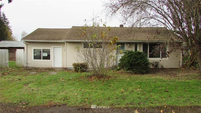 5618 108th Avenue Ct E, Puyallup, WA 98372 (#1689400) :: TRI STAR Team | RE/MAX NW