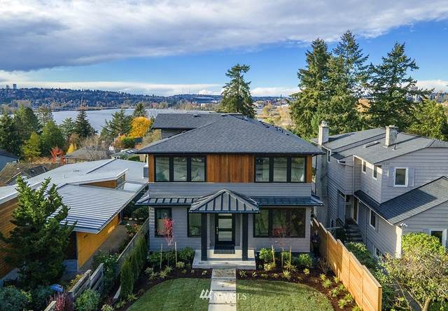 3825 46th Avenue NE, Seattle, WA 98105 (#1689471) :: Better Properties Real Estate