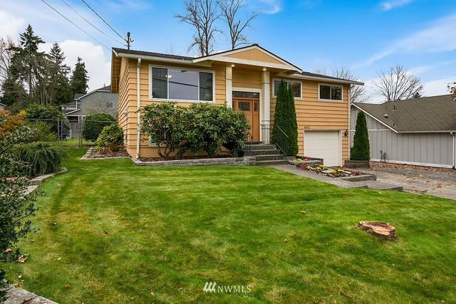 8432 NE 145th Street, Kenmore, WA 98028 (#1689502) :: Icon Real Estate Group