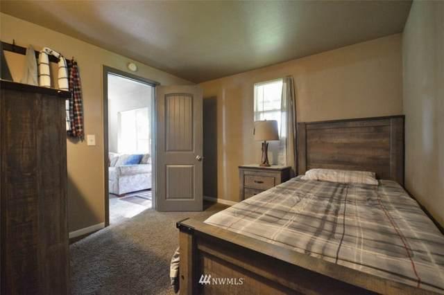 9613 356th Street S, McKenna, WA 98558 (#1689505) :: Icon Real Estate Group