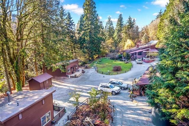 23253 State Route 534, Mount Vernon, WA 98274 (#1689524) :: Mike & Sandi Nelson Real Estate