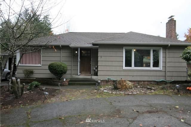 11621 Nyanza Road SW, Lakewood, WA 98499 (#1689533) :: Tribeca NW Real Estate