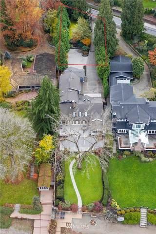 4058 W Lake Sammamish Parkway SE, Bellevue, WA 98008 (#1689570) :: TRI STAR Team | RE/MAX NW