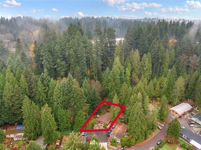20406 Little Bear Creek Road #208, Woodinville, WA 98072 (#1689894) :: The Snow Group