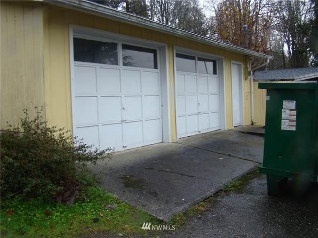 15515 Sturtevant Avenue, Stanwood, WA 98292 (#1689936) :: Keller Williams Realty