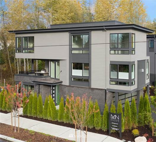 764 State Street S, Kirkland, WA 98033 (#1690055) :: Lucas Pinto Real Estate Group