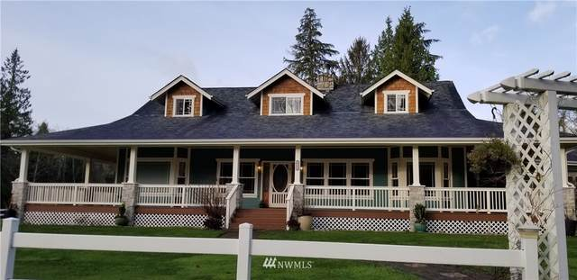 29414 40th Avenue NW, Stanwood, WA 98292 (#1690065) :: The Shiflett Group