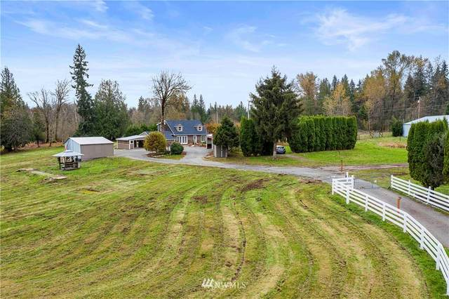 21825 SE Petrovitsky Road, Maple Valley, WA 98038 (#1690115) :: Tribeca NW Real Estate