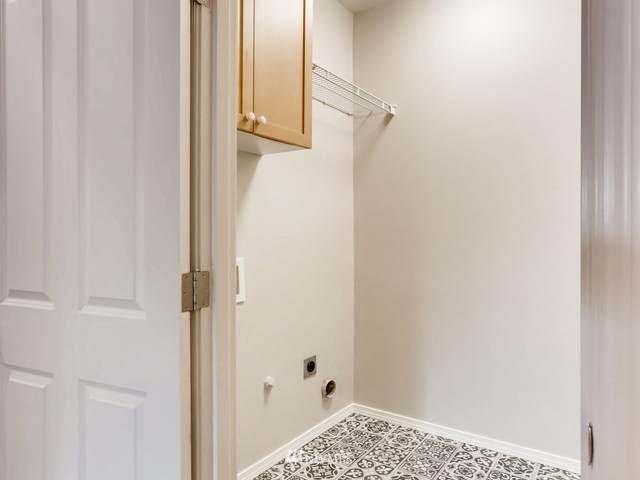 12012 89th Place NE, Kirkland, WA 98034 (#1690233) :: Icon Real Estate Group